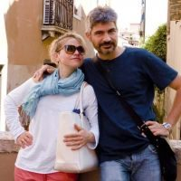 Laura Zoppini & Matteo Girolimetti