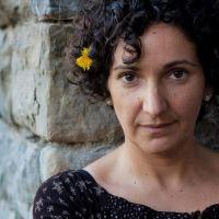 Cinzia Tarletti