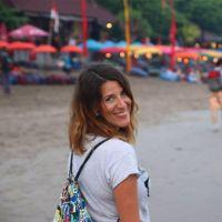 Doris Bidoia
