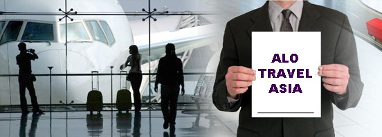 free-airportpickup