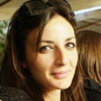 Simona Sarnicola