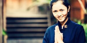 Hospitality Vietnam - ATA