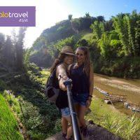 Sapa Trip with ALO travel Asia