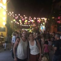 Hoi An with ALO Travel Asia
