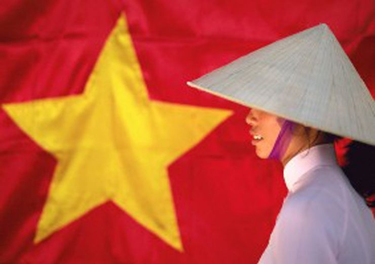 Essence of Vietnam