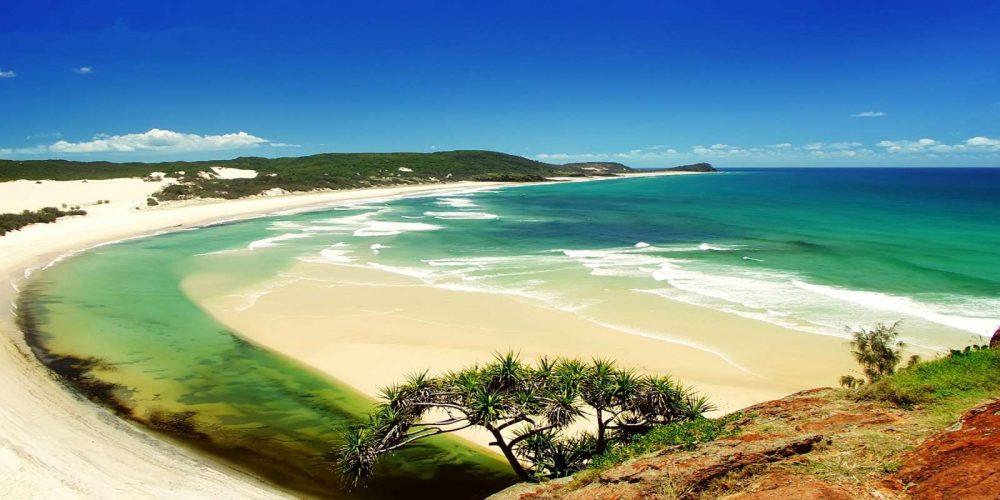 cua can beach
