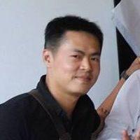 Nguyen Duc Hieu