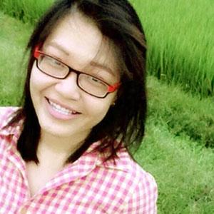 Thuy Hoa