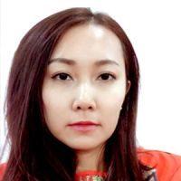 Tran Thu Yen