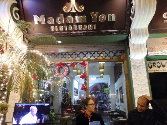 madam-yen-restaurant