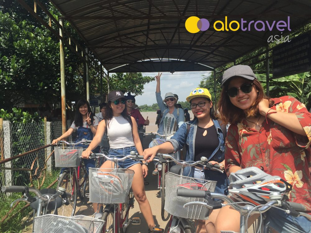 Review: Mekong delta 2 day tour experience | ALO Travel Asia